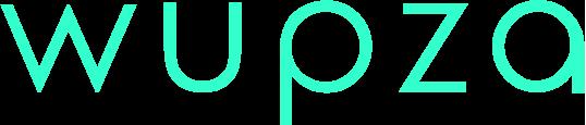 WUPZA Logotyp